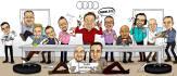 create-cartoon-caricatures_ws_1438028707