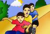 digital-illustration_ws_1438070349
