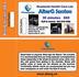 sample-business-cards-design_ws_1385838234