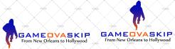 creative-logo-design_ws_1438110952