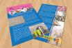 creative-brochure-design_ws_1438120231