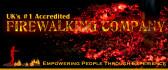 banner-ads_ws_1438133315