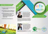 creative-brochure-design_ws_1438136152