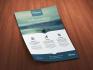 creative-brochure-design_ws_1438148796