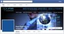 social-media-design_ws_1438247430
