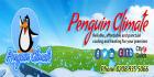 social-media-design_ws_1438254000