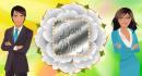 web-plus-mobile-design_ws_1438274063