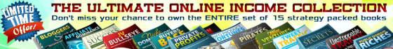 web-banner-design-header_ws_1386259137