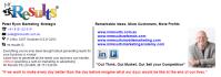 web-programming-services_ws_1438328665