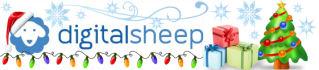 creative-logo-design_ws_1386333305