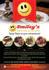 creative-brochure-design_ws_1438335925