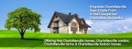 web-banner-design-header_ws_1386421981