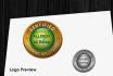 creative-logo-design_ws_1438392060