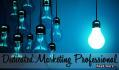 buy-photos-online-photoshopping_ws_1386472928