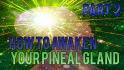 creative-logo-design_ws_1386523077