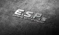 creative-logo-design_ws_1438456970