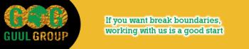 web-banner-design-header_ws_1386604122