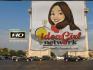 video-web-commercials_ws_1438522005