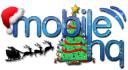 creative-logo-design_ws_1386668789