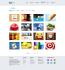 web-plus-mobile-design_ws_1438542690