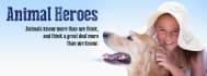 web-banner-design-header_ws_1386689740