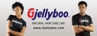buy-photos-online-photoshopping_ws_1386735135