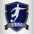 Logo_Design_work_sample_from_hursty_1353618429