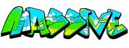 Graphics_Design_work_sample_from_webstartraxx_1353631227