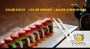 web-banner-design-header_ws_1386874007