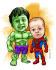create-cartoon-caricatures_ws_1438683738