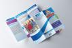 creative-brochure-design_ws_1438683958