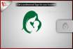 creative-logo-design_ws_1386900474