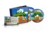graphics-design_ws_1438706524