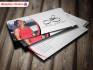 sample-business-cards-design_ws_1438717000