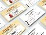 sample-business-cards-design_ws_1438723282