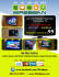 creative-brochure-design_ws_1370295275