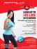 creative-brochure-design_ws_1438739777