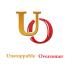 creative-logo-design_ws_1438780645