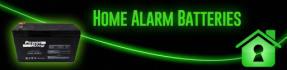 banner-ads_ws_1438781314