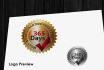 creative-logo-design_ws_1438785125