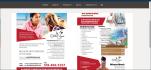 graphics-design_ws_1438795355