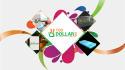 social-media-design_ws_1438811095