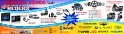 web-banner-design-header_ws_1387149219