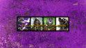 banner-ads_ws_1438814782