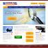 wordpress-services_ws_1387169920