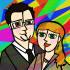 digital-illustration_ws_1438845176