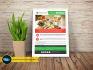 creative-brochure-design_ws_1438862755