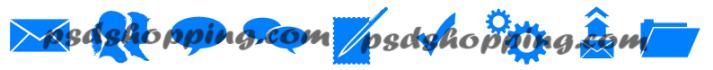 buy-photos-online-photoshopping_ws_1387284738