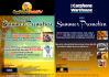 creative-brochure-design_ws_1438914505