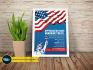 creative-brochure-design_ws_1438926745